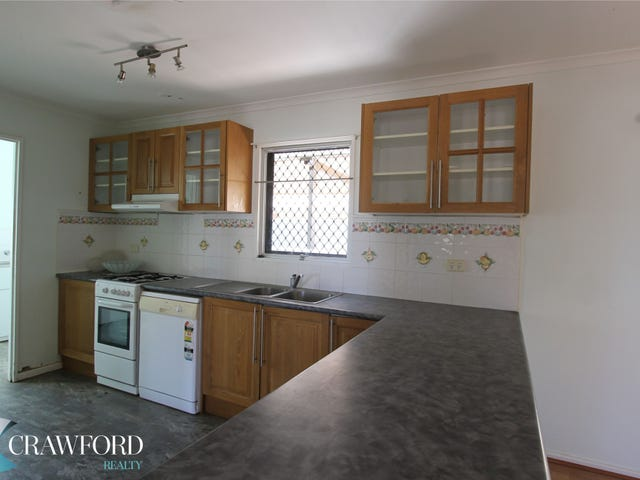 20A Reynolds Place, South Hedland, WA 6722