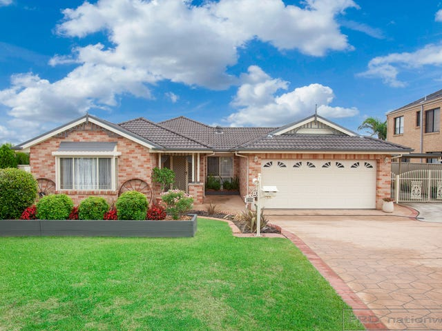 259 Somerset Dr, Thornton, NSW 2322