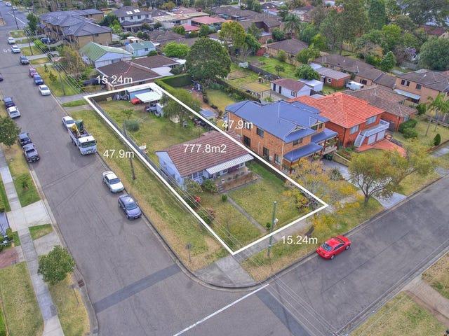 84 Vega Street, Revesby, NSW 2212