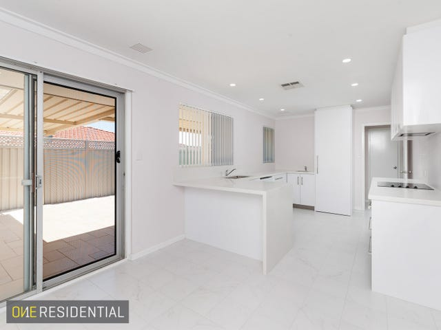 1/5 Bridges Road, Melville, WA 6156
