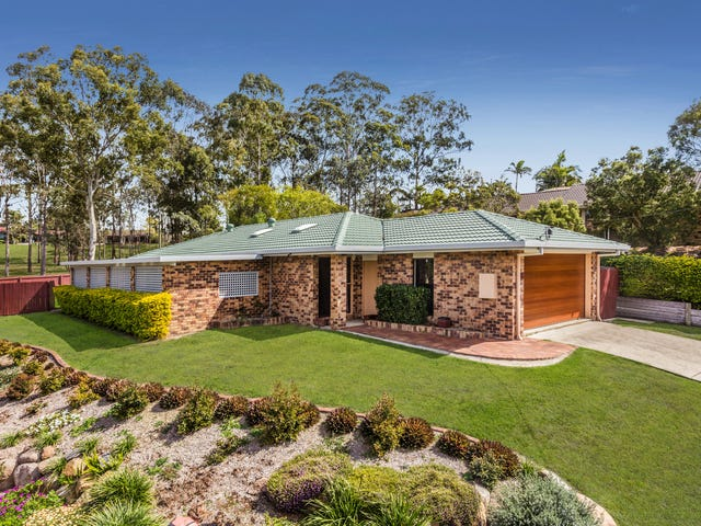 16 Roseville Street, Petrie, Qld 4502