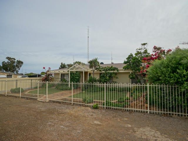 11 Charles Terrace, Wallaroo, SA 5556