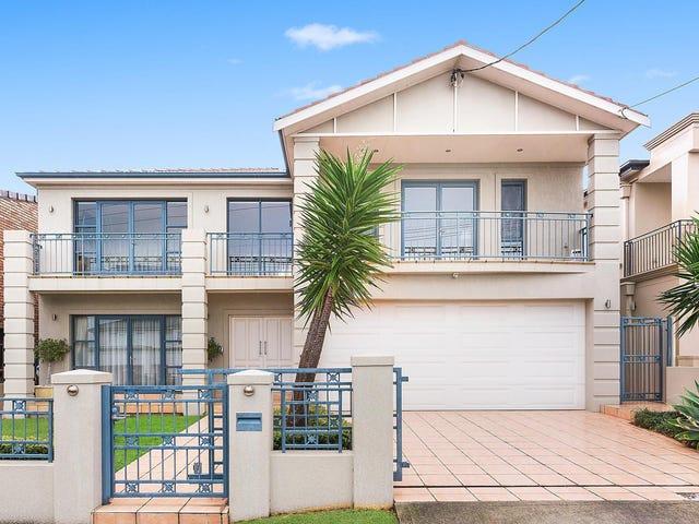 11 Wharf Road, Kogarah Bay, NSW 2217