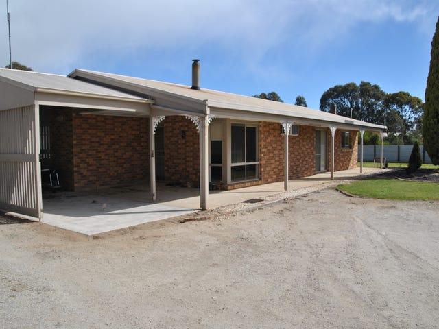 17 Lawson Rd, Barham, NSW 2732