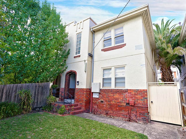 866A High Street, Armadale, Vic 3143