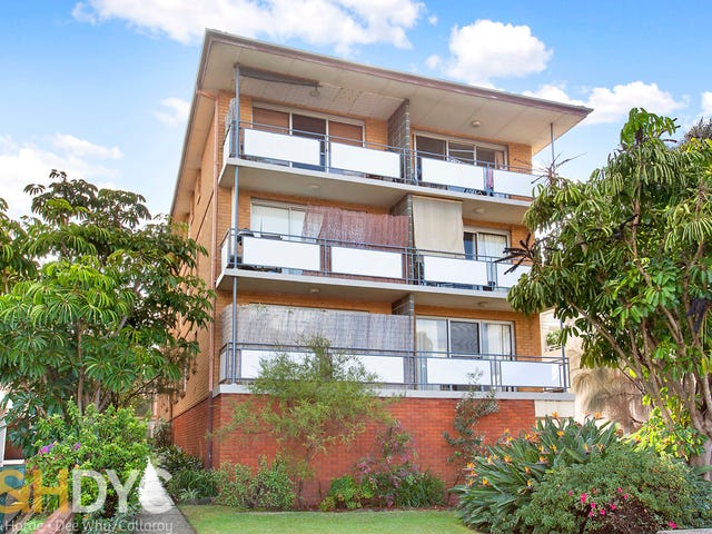 9/769 Pittwater Road, Dee Why, NSW 2099
