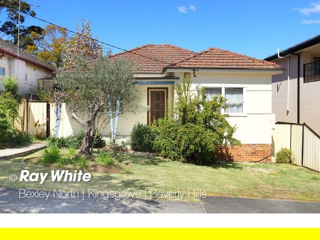 12 Farnham Avenue, Roselands, NSW 2196