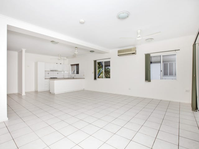 3/6 Philip Street, Fannie Bay, NT 0820