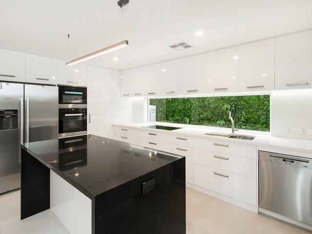 117A Summers Street, Perth, WA 6000