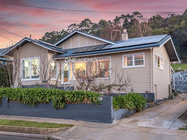 6 Menai Street, South Burnie, Tas 7320