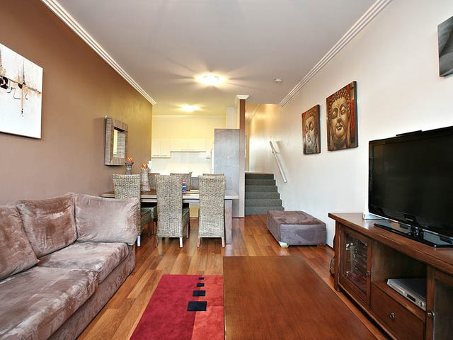 13/442 king georges road, Beverly Hills, NSW 2209