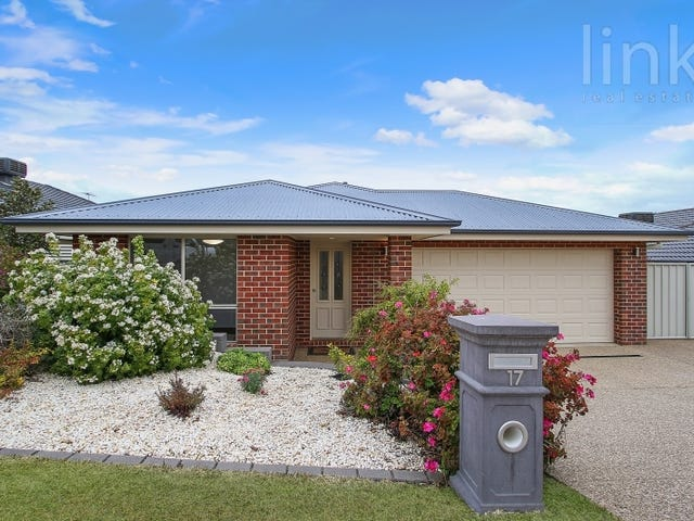17 Scott Place, Thurgoona, NSW 2640