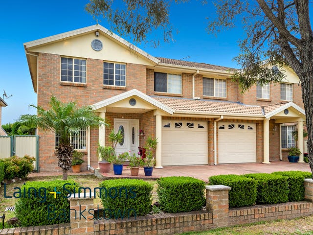 31A Belgium Street, Riverwood, NSW 2210