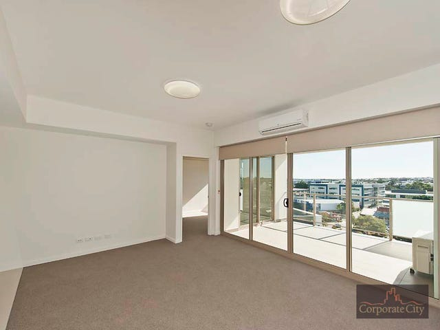 79/6 Campbell St, West Perth, WA 6005