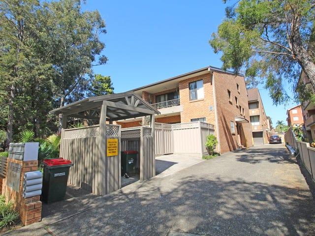 7/24 Helen Street, Westmead, NSW 2145