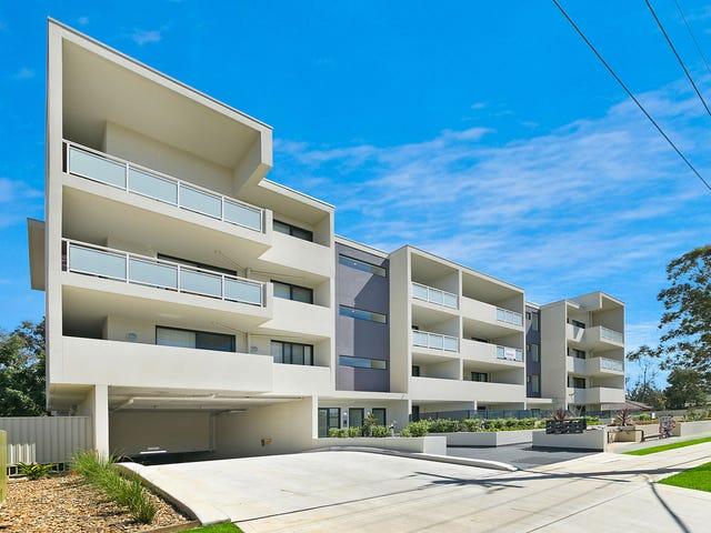 Unit 1/8-10 Octavia Street, Toongabbie, NSW 2146
