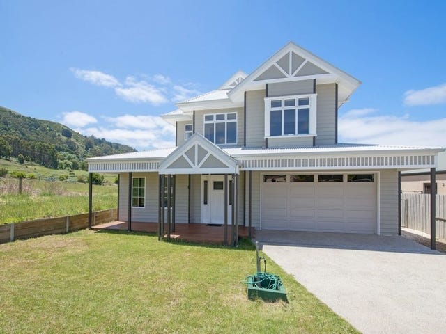 24 Joyce Street, Apollo Bay, Vic 3233