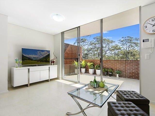 64/1 Lamond Drive, Turramurra, NSW 2074