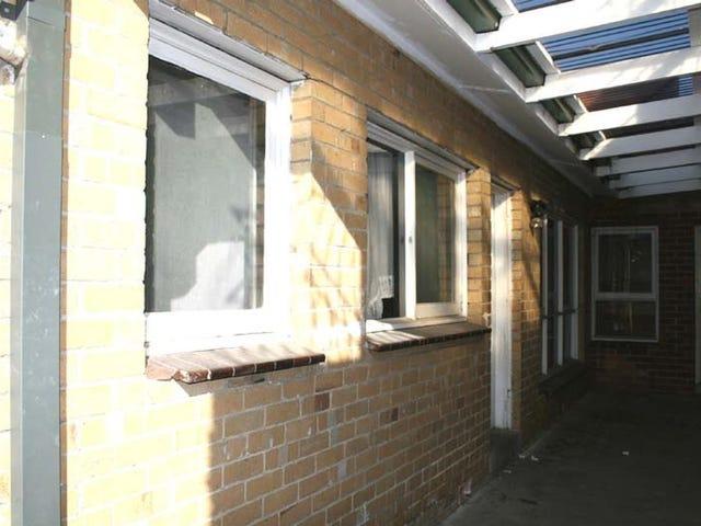 Rear 82 Warwick Road, Sunshine North, Vic 3020