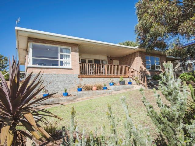 104 London Street, Port Lincoln, SA 5606