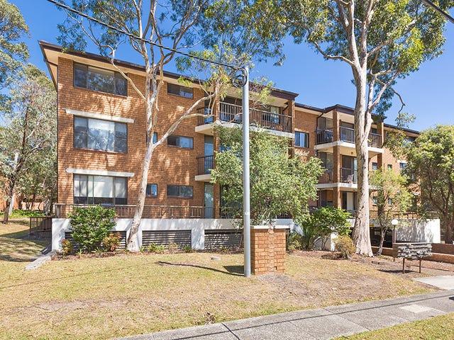 6/57-61 Auburn Street, Sutherland, NSW 2232