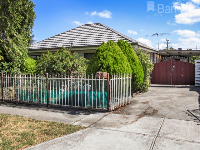 15 Cutts Street, Sunshine North, Vic 3020