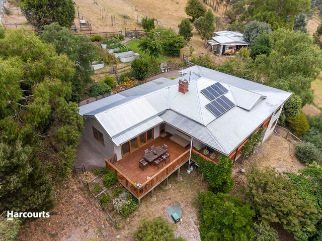 127 Swamp Road, Franklin, Tas 7113