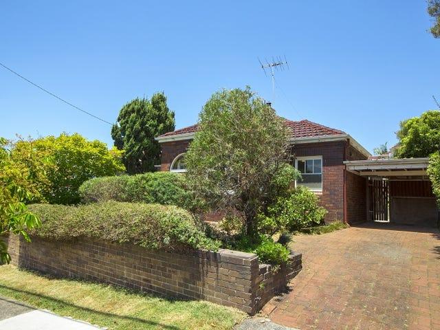 53 Ernest Street, Balgowlah Heights, NSW 2093