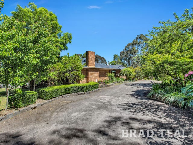 8 Windsor Street, Macedon, Vic 3440