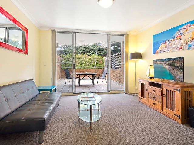 5/7-9 Pittwater Road, Manly, NSW 2095