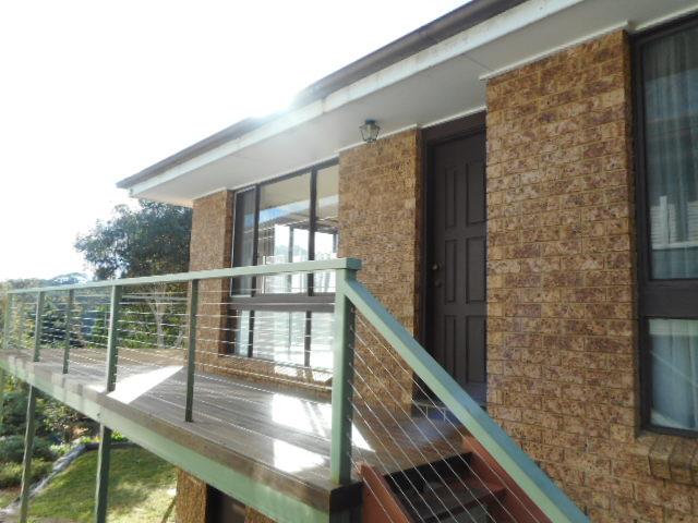 25 GORDON AVENUE, Blackheath, NSW 2785