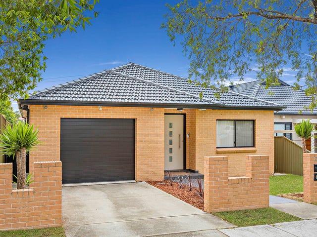 20 Lancaster Avenue, Punchbowl, NSW 2196