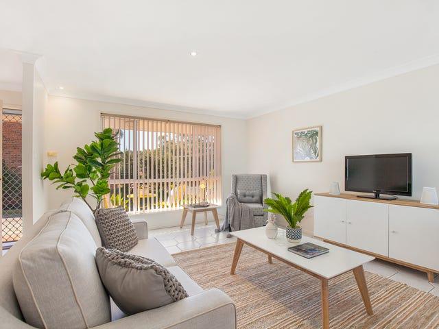 17 Carroll Avenue, Mollymook, NSW 2539