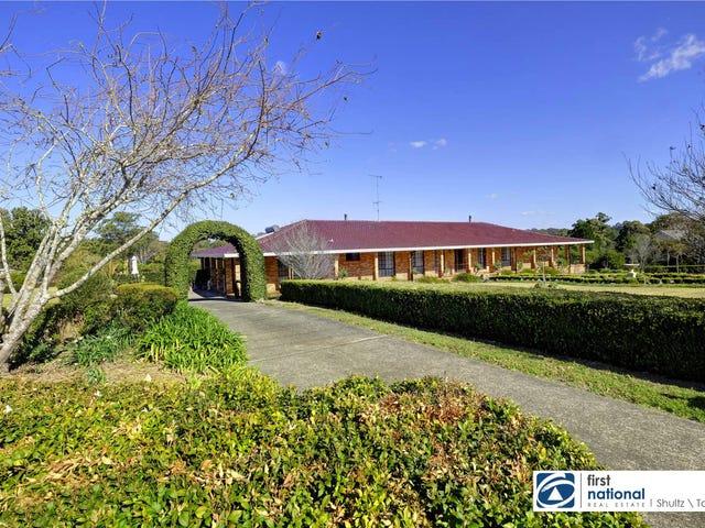 19 Iluka Circuit, Taree, NSW 2430