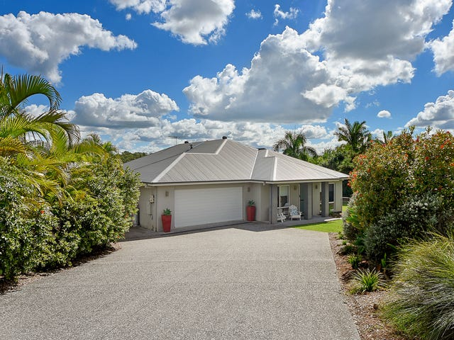 7 Narrell Court, Cashmere, Qld 4500