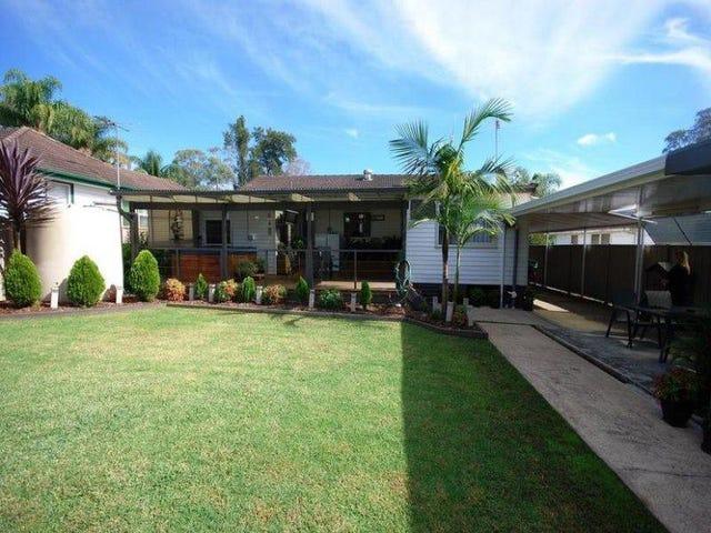 2 Milne Avenue, Kingswood, NSW 2747