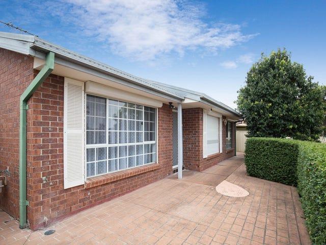 38 Hydrangea Place, Macquarie Fields, NSW 2564