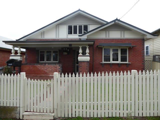 124 Faithfull Street, Goulburn, NSW 2580