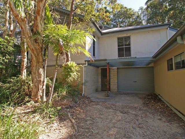 15 Lilli Pilli Drive, Byron Bay, NSW 2481