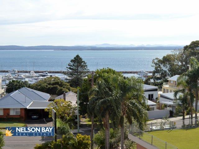 11/1 Donald Street, Nelson Bay, NSW 2315
