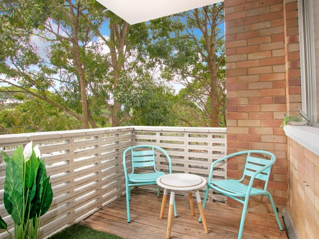 15/47-51 Pacific Parade, Dee Why, NSW 2099
