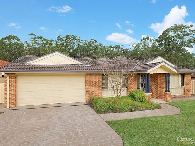 60 Coachwood Drive, Medowie, NSW 2318