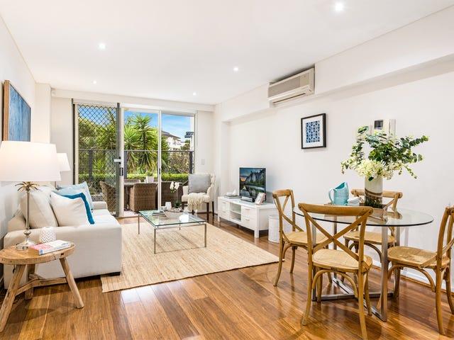 100/1 Manta Place, Chiswick, NSW 2046