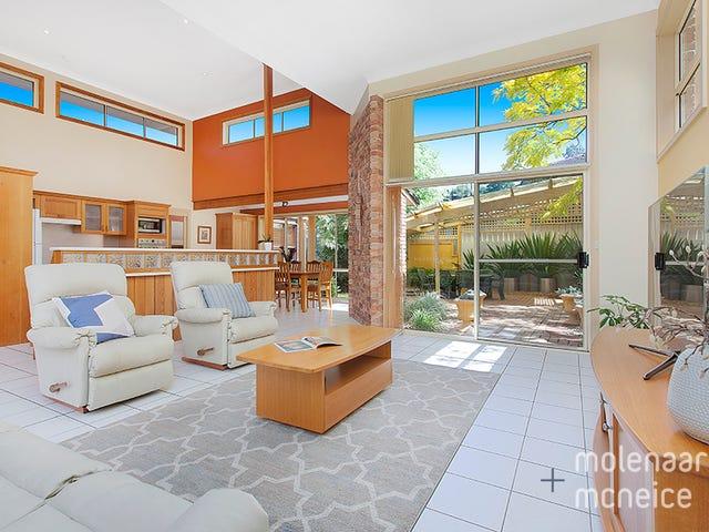 13 Foy Avenue, Figtree, NSW 2525