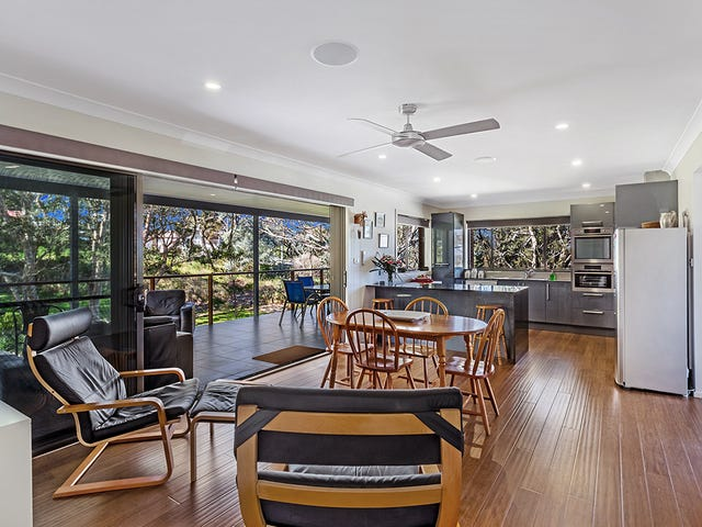 38 Andrew Close, Boat Harbour, NSW 2316