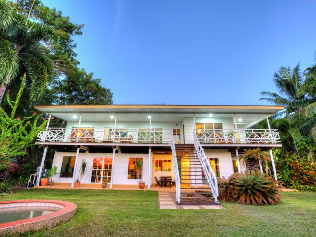 24 Orchard Road, Coconut Grove, NT 0810