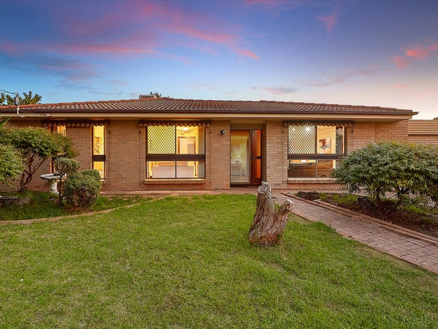 61 Tasman Avenue, Gilles Plains, SA 5086