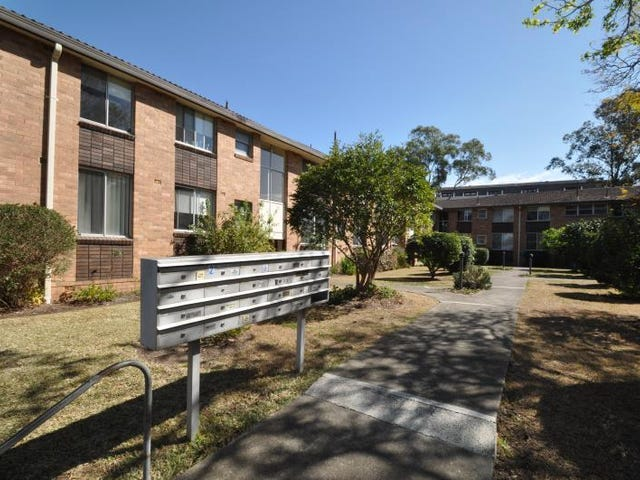 8/51 Burns Bay Road, Lane Cove, NSW 2066