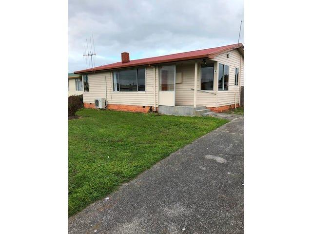 9 Hanson Court, Smithton, Tas 7330