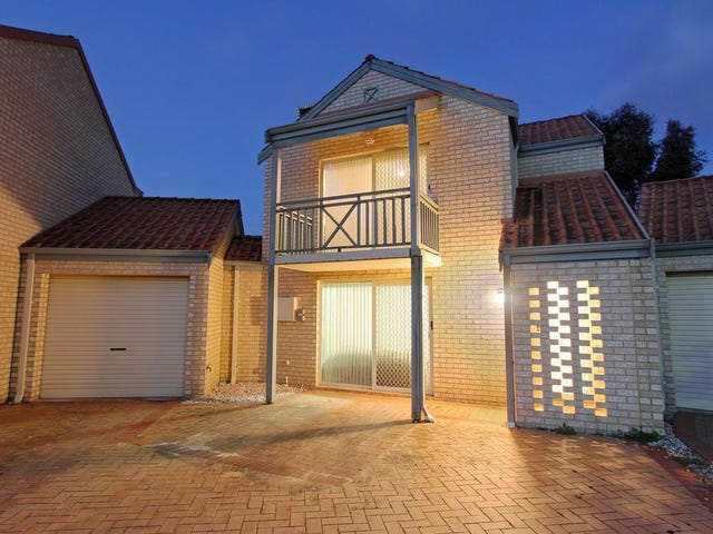 15 Watervista Close, The Vines, WA 6069